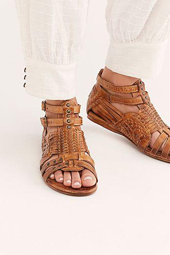 adea6ecf08f Women s Shoes  Summer Shoes