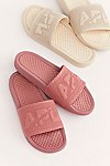 Thumbnail View 1: APL Techloom Slide Sandal