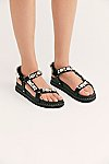 Thumbnail View 2: Shine On Sport Sandal