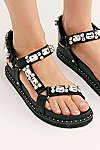 Thumbnail View 3: Shine On Sport Sandal
