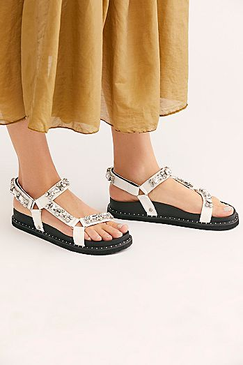 4827369eea7d Women s Shoes   Footwear