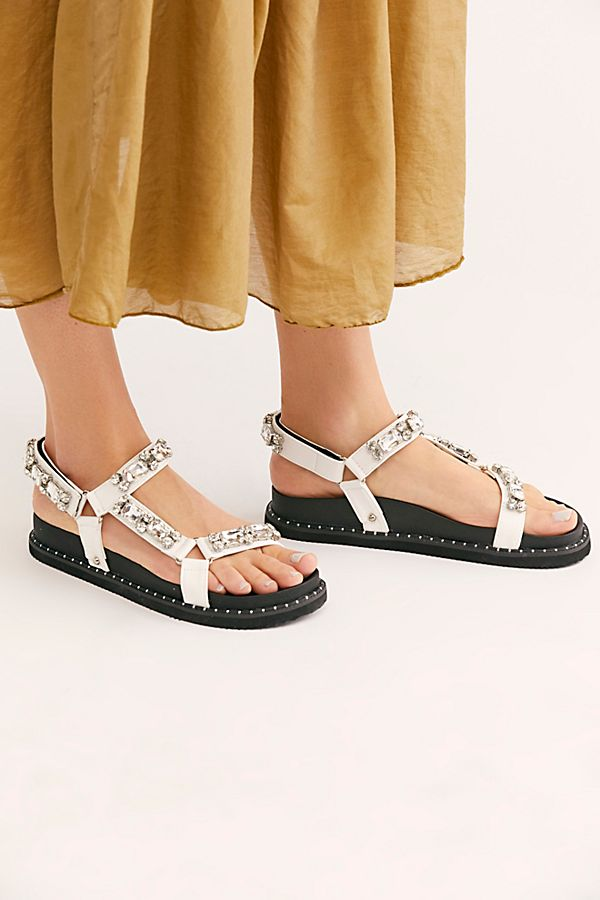 6878382cffa1 Slide View 1  Shine On Sport Sandal