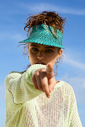 64290509127a7 Hats   Fedoras for Women