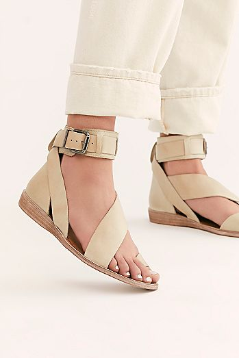 29b7c853fb9d Fringe Sandals   Leather Sandals