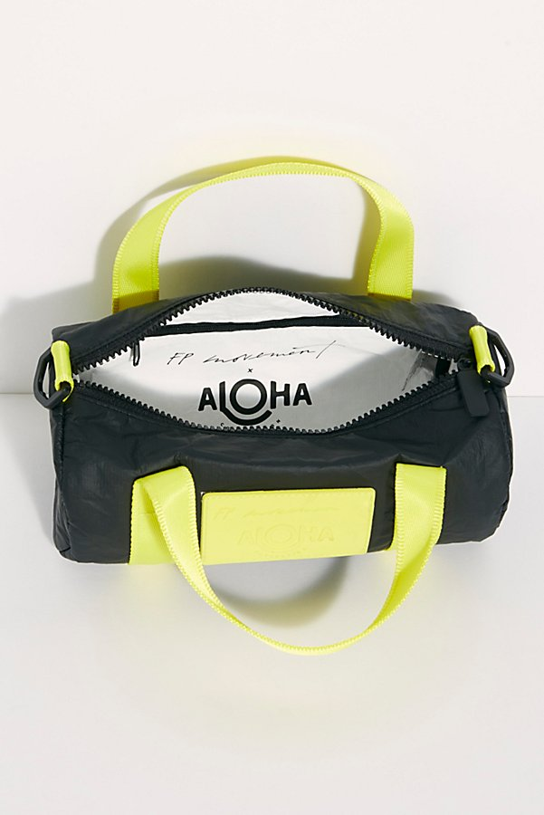 Slide View 5: FP Movement x Aloha Mini Duffle