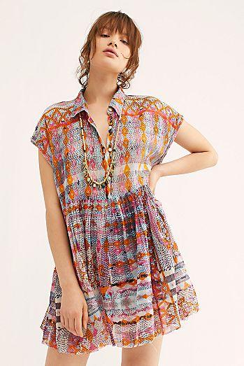 1b7d0d0552 $100 - $200 - Dresses For Women - Boho, Cute And Casual Dresses ...