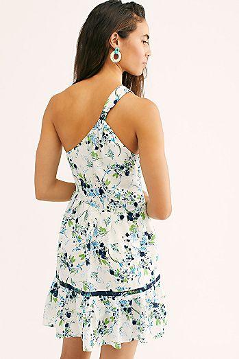 72f921c7bf4641 Dresses for Women - Boho