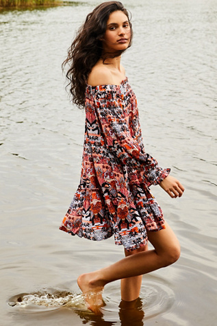 ffb9aa3c04118 Dresses on Sale | Free People