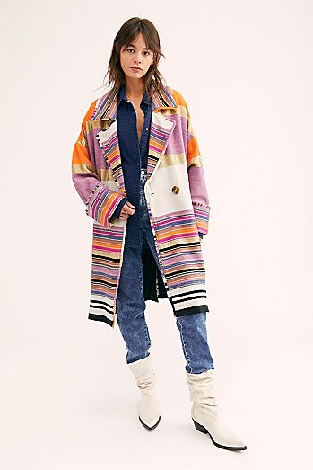 a6da5030a Fall Jackets for Women | Free People