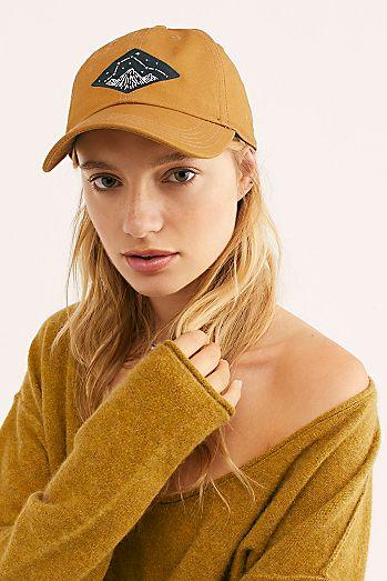 b854a618cddaa Hats & Fedoras for Women | Free People