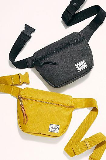 a668c02d59fe Belt Bags | Free People