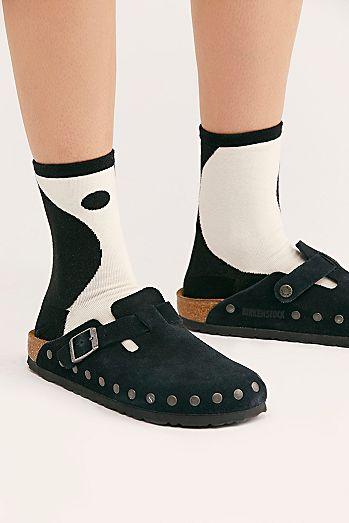 30b9d366a3 Cute Ankle Socks for Women