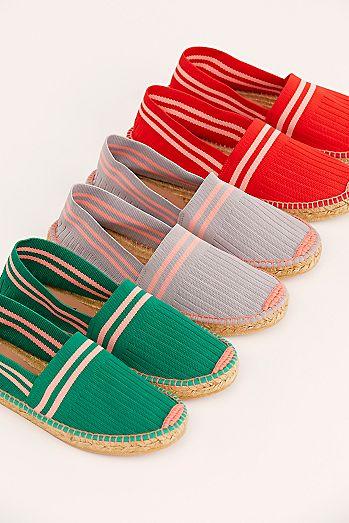 4e3777e2fc6 Flats - Flat Shoes - Loafers for Women
