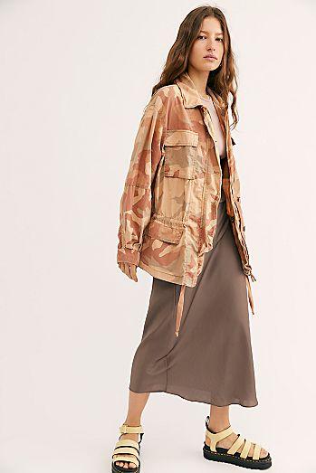 e165d1dba41 Fall Jackets for Women