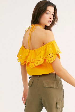 violet-hill-top by free-people