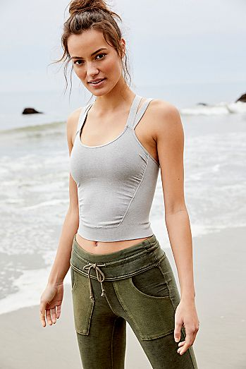 0e63977364d13 Womens Yoga Clothes