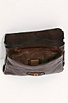 Thumbnail View 6: Campomaggi Multi Pocket Convertible Belt Bag