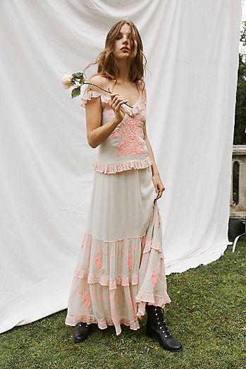 707f967552 Party Dresses