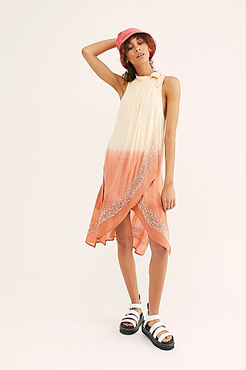 Dance With Me Tunic