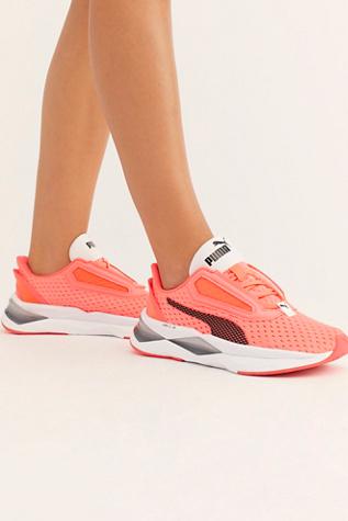 Lqdcell Shatter Xt Sneaker by Puma