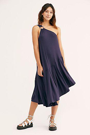 fb07180ab2 Dresses on Sale | Free People