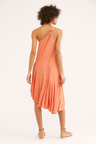 Francesca Dress by Free People