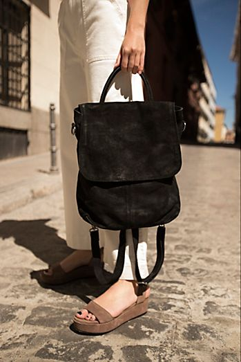 94807c7ac0e3 We The Free Paris Convertible Backpack