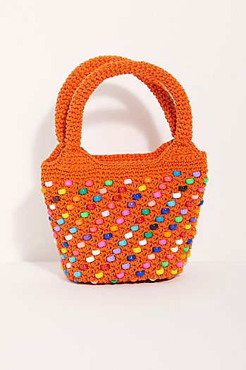 14950aabc Candyland Clutch