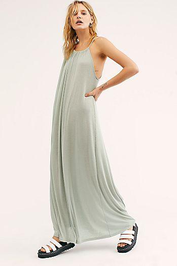 74872a75f1a Olympia Maxi Dress