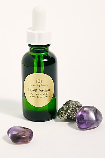 Earthling Beauty Love Potion