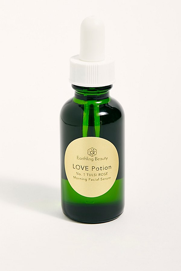 Slide View 2: Earthling Beauty Love Potion