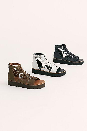 578a180e062 Women s Shoes  Summer Shoes