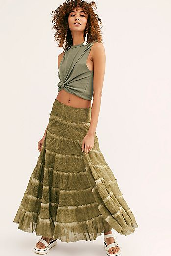 990bc7518c6f Skirts & Unique Boho Skirts | Free People