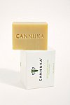 Thumbnail View 1: Cannuka Cleansing Body Bar