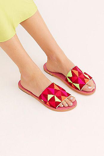 3a2998a1b746 Women s Shoes  Summer Shoes