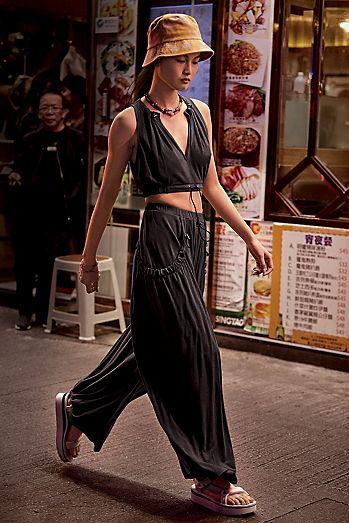 fa5f5a6f3 Dresses on Sale | Free People
