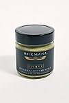 Thumbnail View 1: Shemana Botanical Butter Scrub