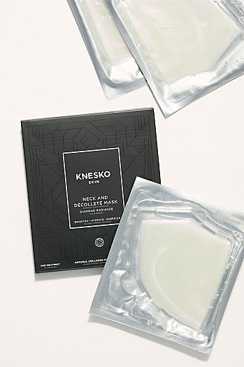 KNESKO Collagen Facial Set