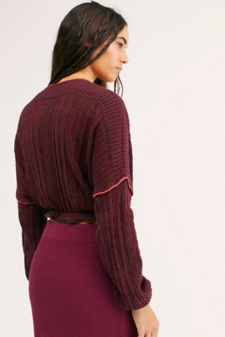 Florence Cardi by Free People