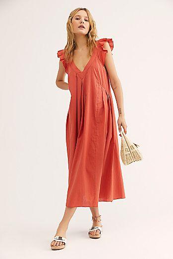 1419fa6ee6d Dresses for Women - Boho