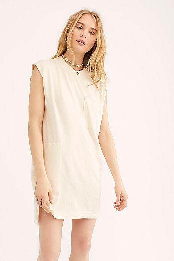 514d4956cb White Dresses   Little White Dresses