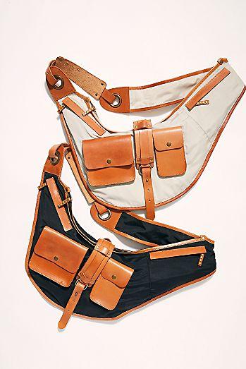 498eba56c879 Boho Bags, Fringe Purses & Handbags for Women | Free People