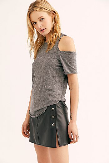 1d48f94bc1b Sale Tops for Women | Free People