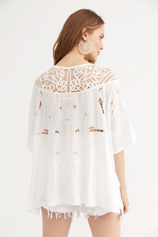 we-the-free-lydia-tee by we-the-free