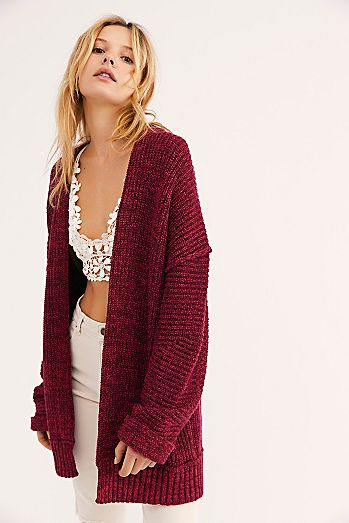 5912a4291d67 Cardigans Sweaters For Women | Free People