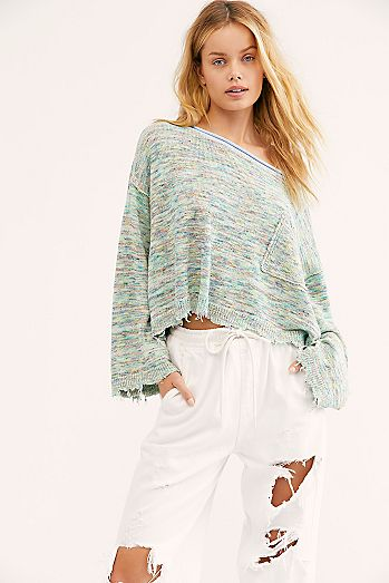 a2305d46627c Oversized Sweaters, Turtleneck Sweaters + More | Free People