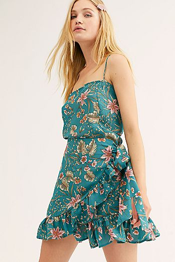 ce5085747df5 Back in Stock Clothes | Free People