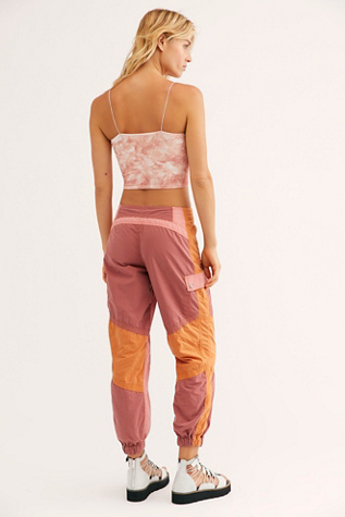 Foresight Pant by Free People