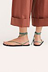 Thumbnail View 7: Clays Wrap Sandal