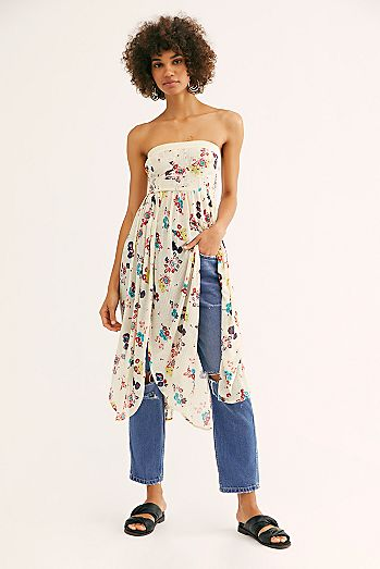 8d8e9a4613e557 Women's Sale Clothes & More Under 50 | Free People